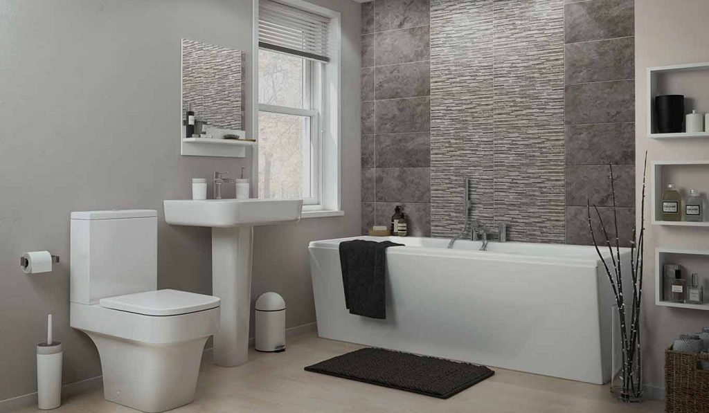 Tips for Bathroom Renovations in Penrith and Lane Cove