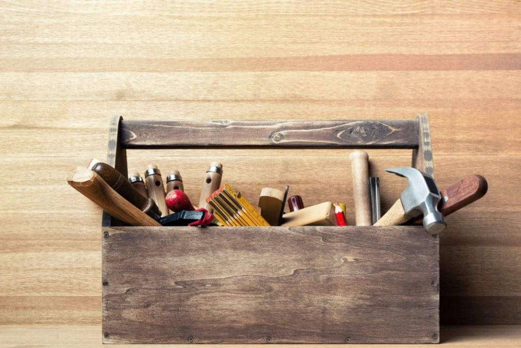 Versatile Tools you should use while Renovating your Home