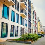 3 Strategies to Make Affordable Housing Profitable