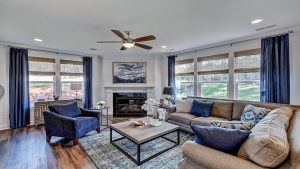 Homebuyers Flock to Tampa Homestyles to Buy Property