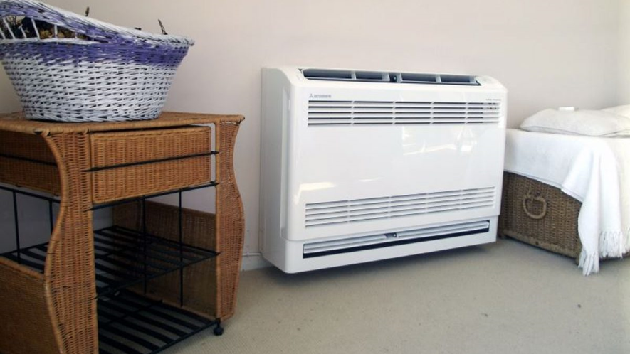 REASONS BEHIND YOUR HEATER NOT BLOWING HOT AIR