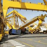 Heavy equipment safety measures