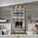 5 Simple Steps to Incorporate Rustic-Modern Design in your Home